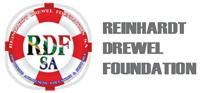 Reinhardt Drewel Foundation