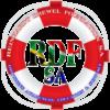 reinhardt drewel foundation logo