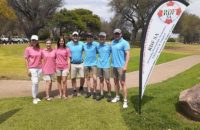 rdfsa charity golf day-1