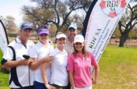 rdfsa charity golf day-17