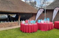 rdfsa charity golf day-2