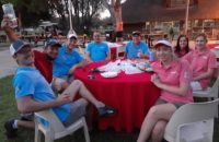 rdfsa charity golf day-3