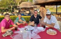 rdfsa charity golf day-4