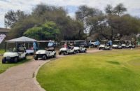 rdfsa charity golf day-8